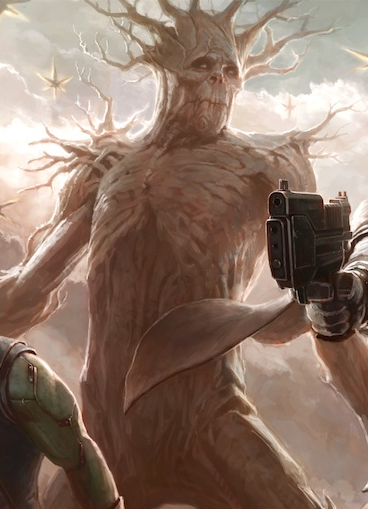 [Image: Groot.png]