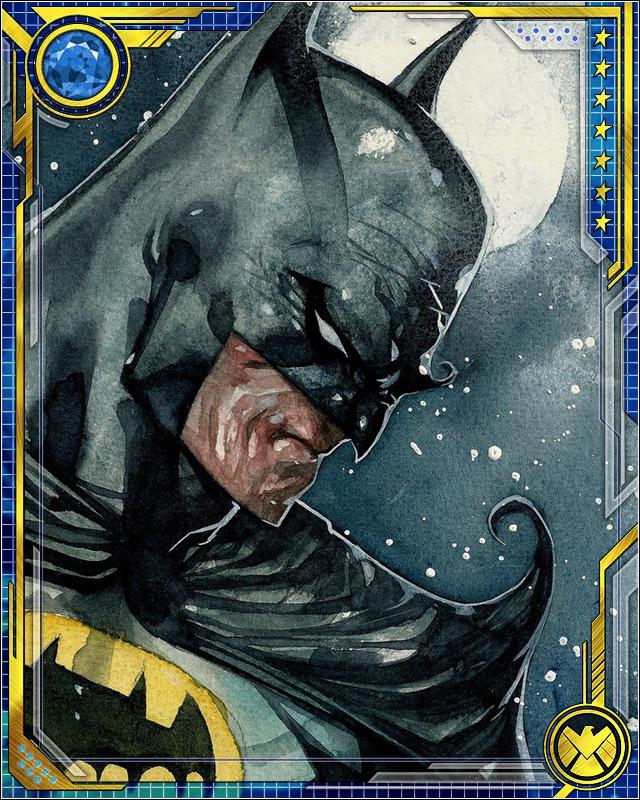 Wizecrack-Leg Batman2.png