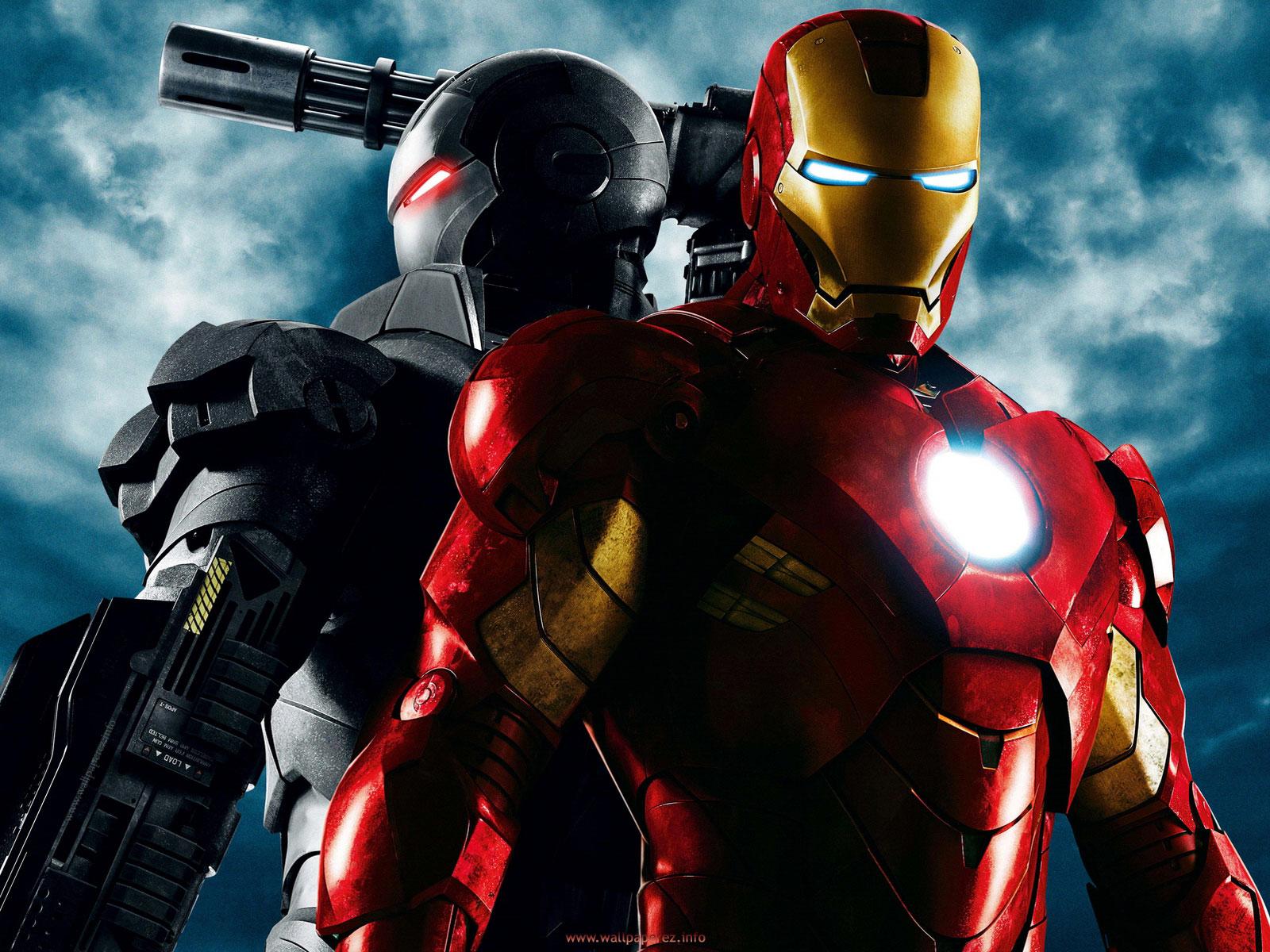 Imagen iron man wallpaper 2 2032 marvel wiki