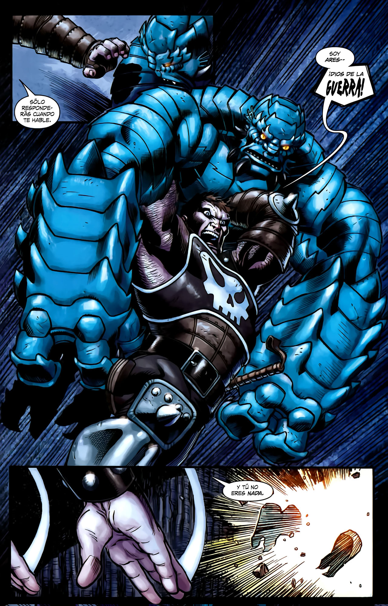 Archivo a bomb vs ares png marvel wiki
