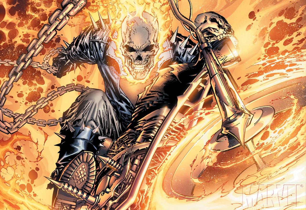 http://images.wikia.com/marvel/es/images/e/e2/Dralive-ghost-rider-corredor-motociclista-fantasma.jpg