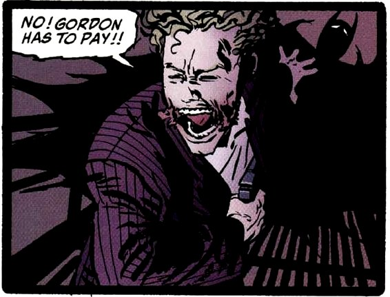 Comic-shop Joker_Gotham_Noir_01