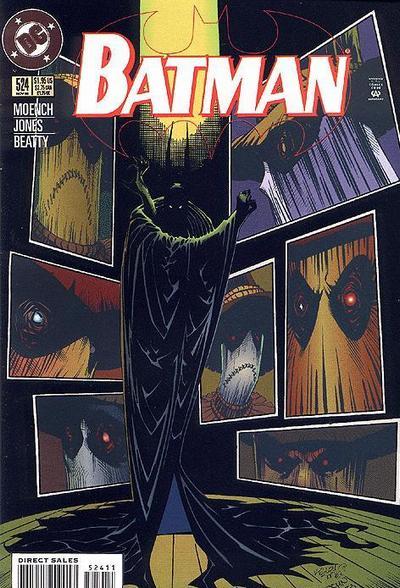 Batman_524.jpg