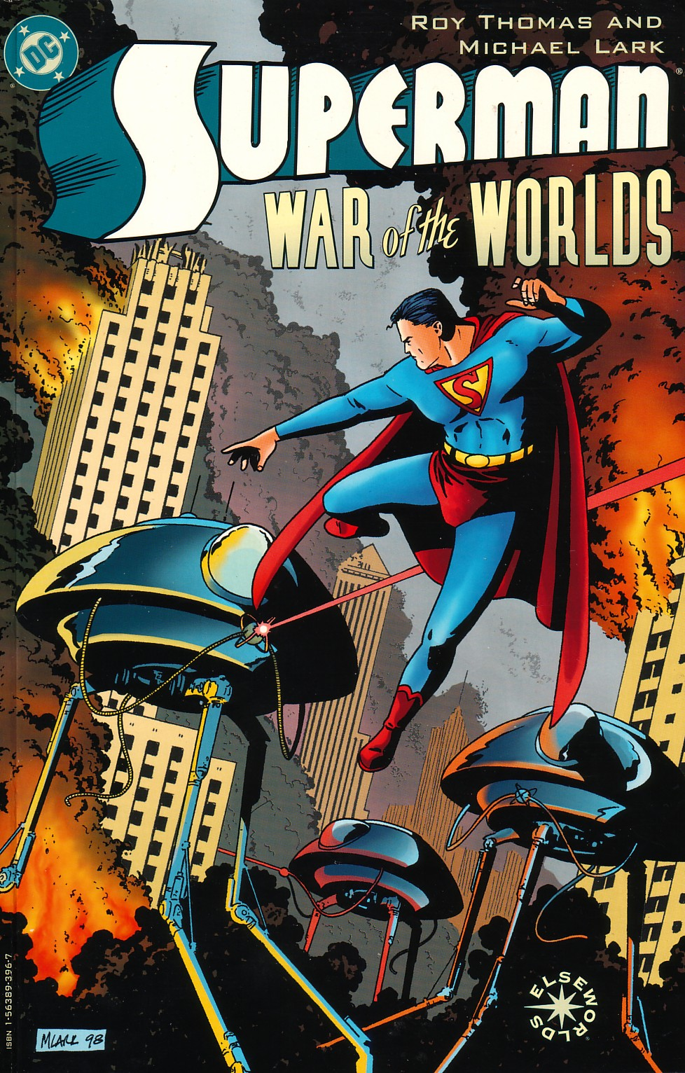 images.wikia.com/marvel_dc/images/0/05/Superman_War_of_the_Worlds.jpg