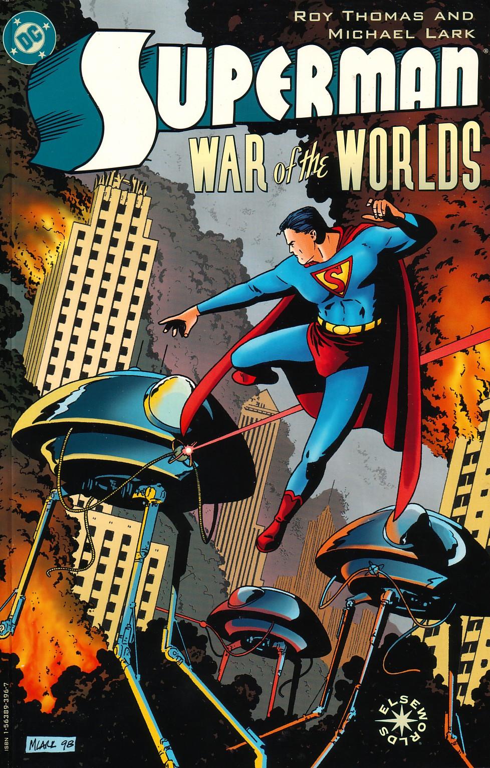 images.wikia.com/marvel_dc/images/0/05/Superman_War_of_the_Worlds.jpg