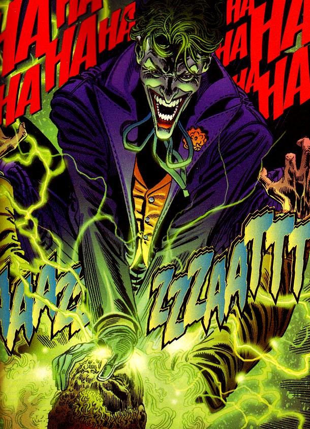 Joker_0084.jpg