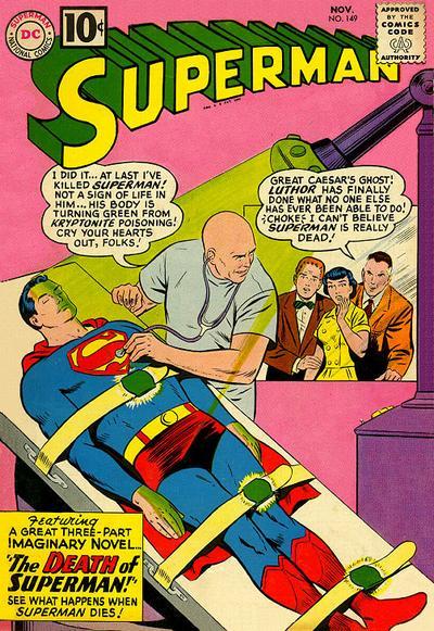 Superman_v.1_149.jpg