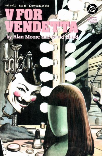 V_for_Vendetta_1.jpg