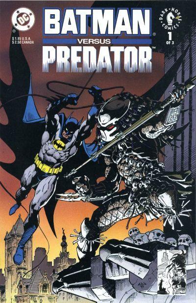 batman knightfall vol 1 pdf download