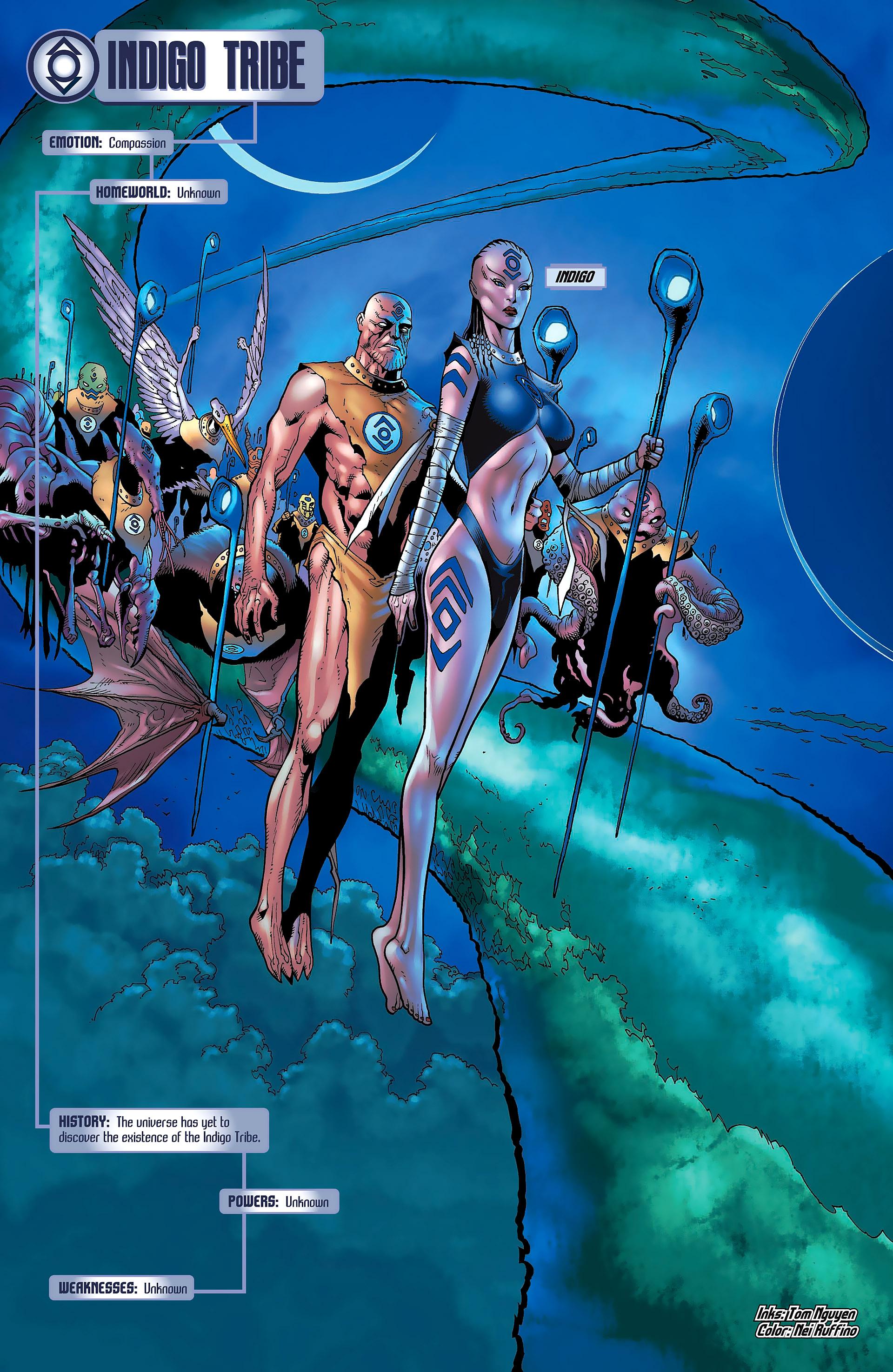 Green Lantern - Page 3 Indigo_Tribe
