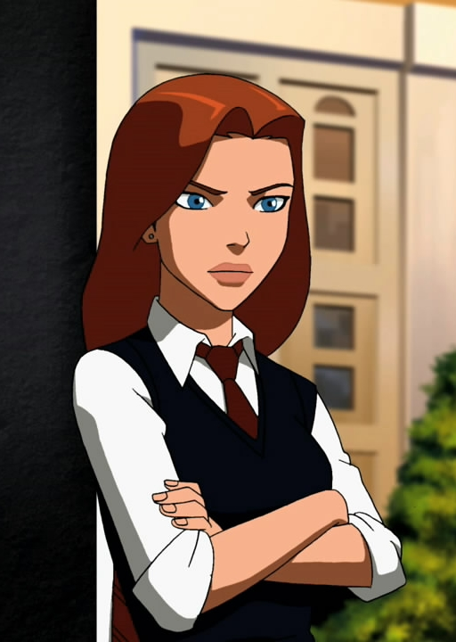 http://images.wikia.com/marvel_dc/images/3/3c/Barbara_Gordon_(Earth-16)_001.jpg