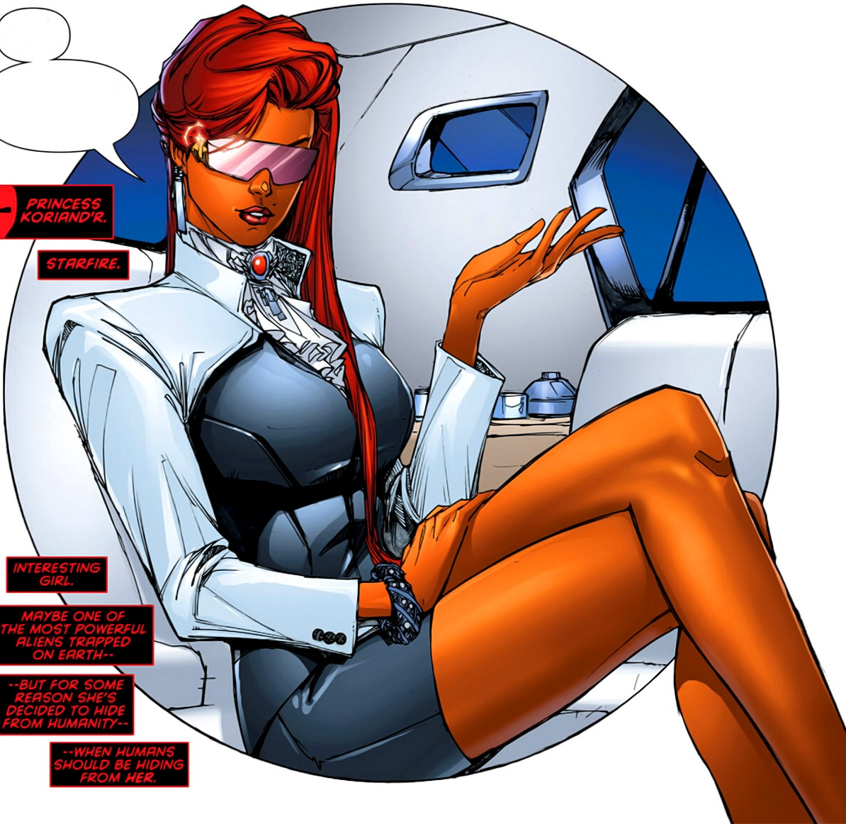 http://images.wikia.com/marvel_dc/images/4/41/Starfire_010.jpg