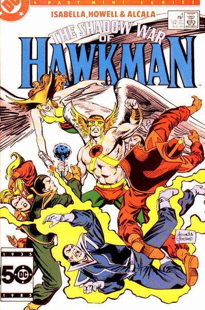 http://images.wikia.com/marvel_dc/images/4/47/Shadow_War_of_Hawkman_4.jpg