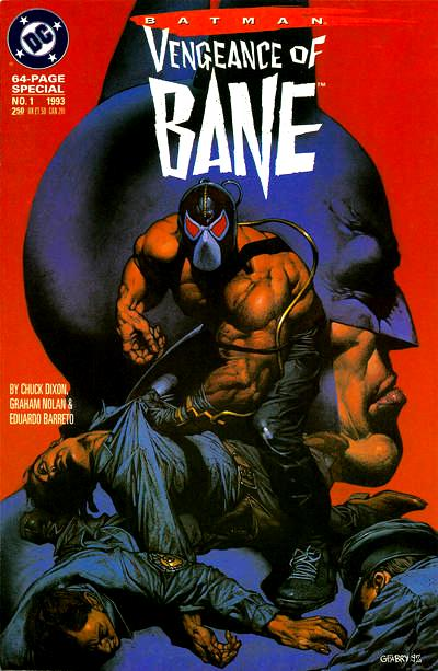 http://images.wikia.com/marvel_dc/images/4/4b/Batman_Vengeance_of_Bane_1.jpg