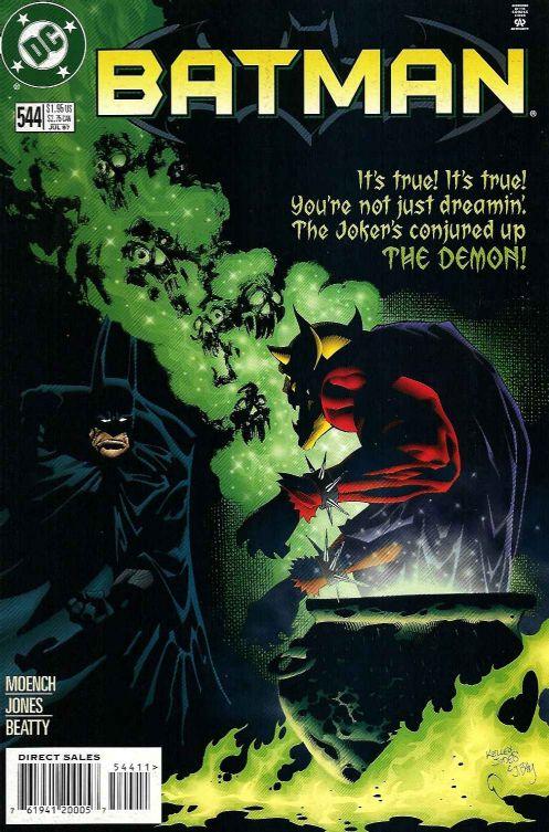 Batman_544.jpg