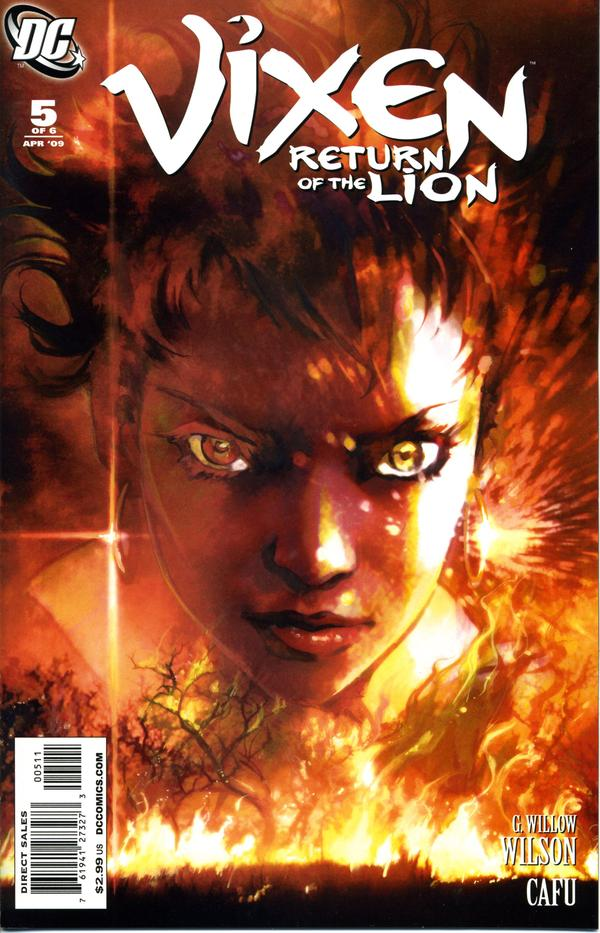 Vixen_-_Return_of_the_Lion_5.jpg