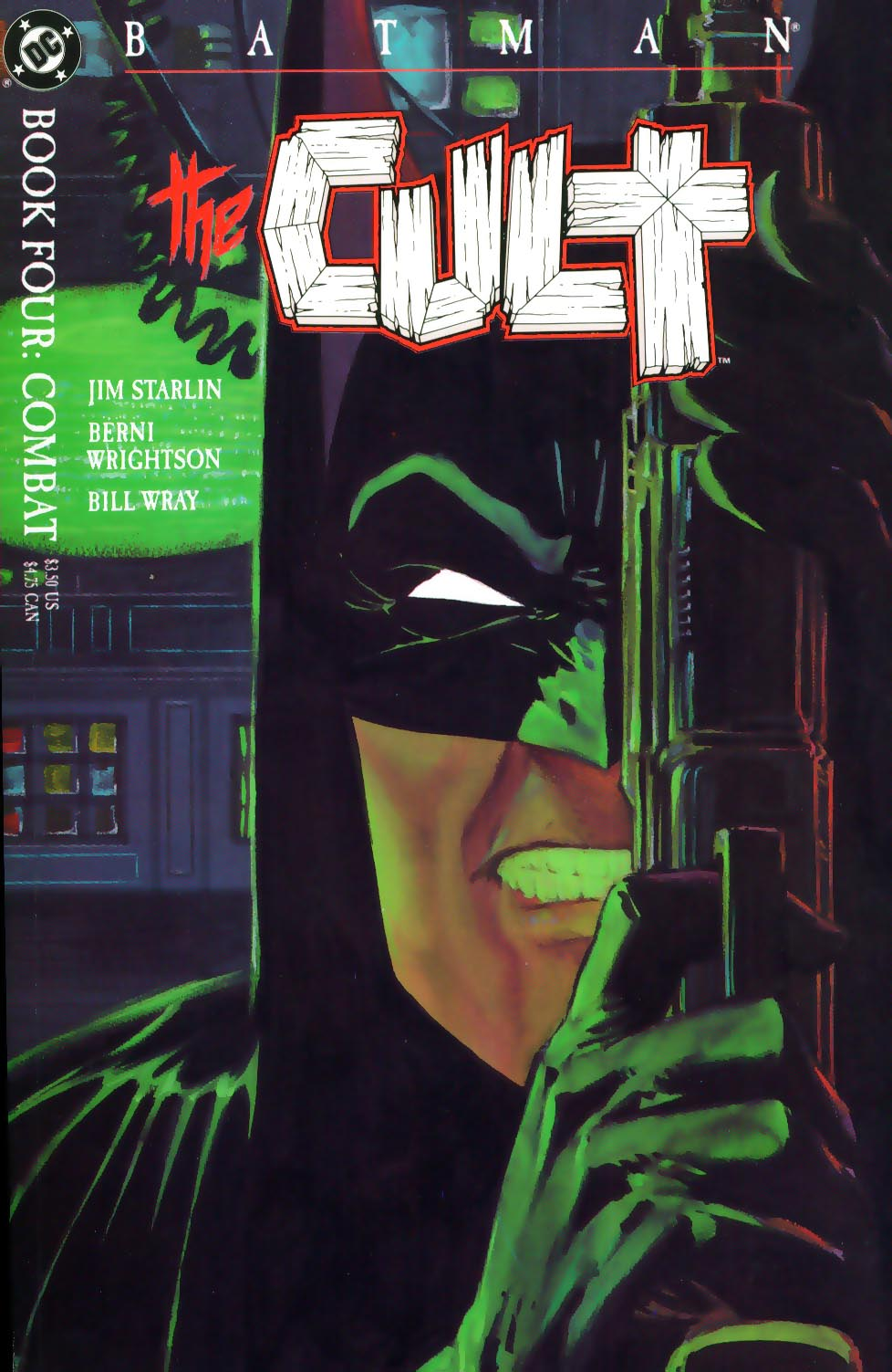 Batman_-_The_Cult_4.jpg