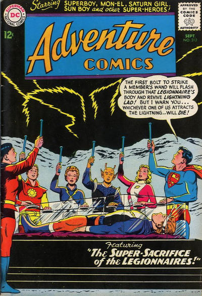 http://images.wikia.com/marvel_dc/images/7/76/Adventure_Comics_Vol_1_312.jpg