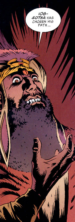 http://images.wikia.com/marvel_dc/images/7/76/Ra's_al_Ghul_Doom_that_came_to_Gotham_001.png