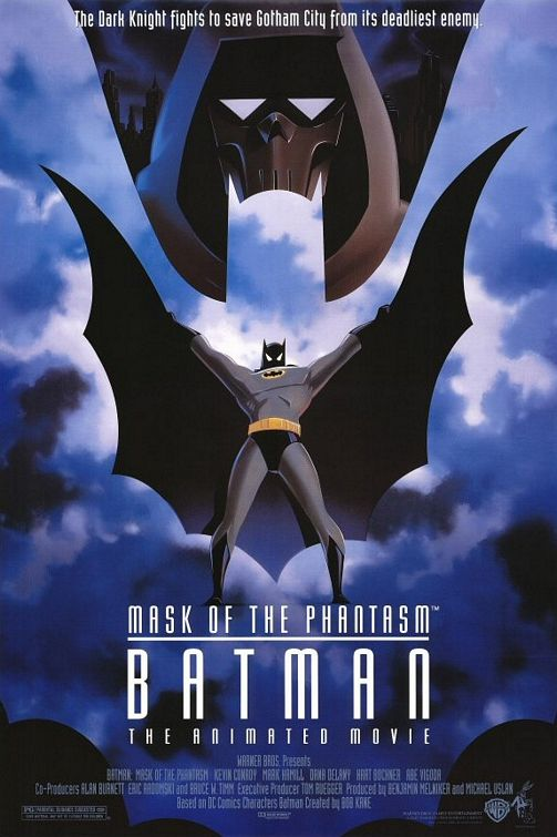 http://images.wikia.com/marvel_dc/images/8/84/Batman_-_Mask_of_the_Phantasm.jpg
