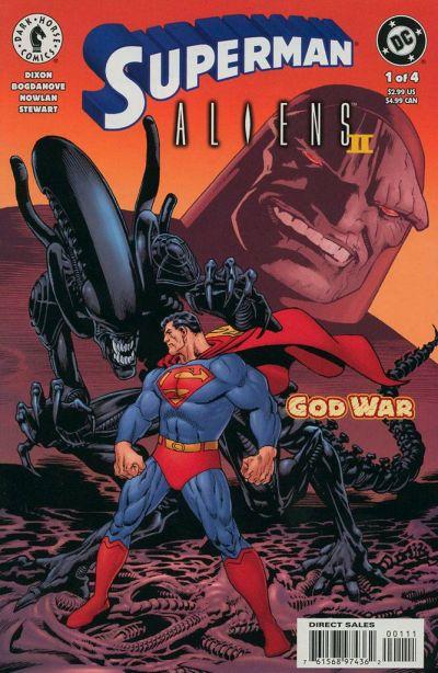 Superman_Aliens_Vol_2_1.jpg