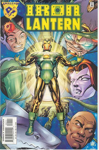 Iron_Lantern_1.jpg