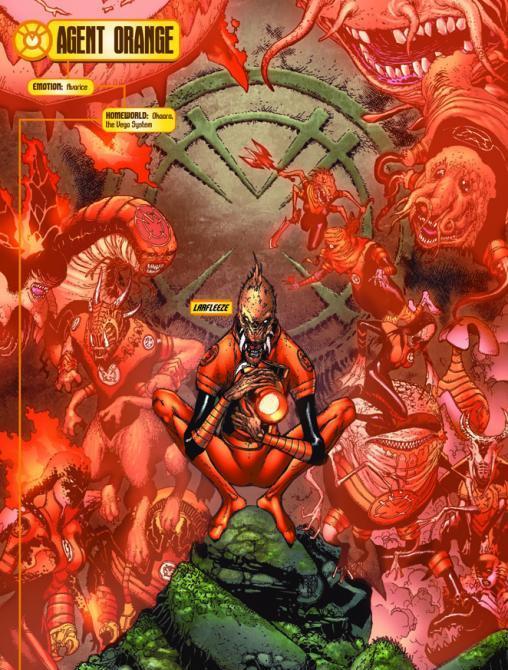 Green Lantern - Page 3 Orange_Lantern_Corps_02