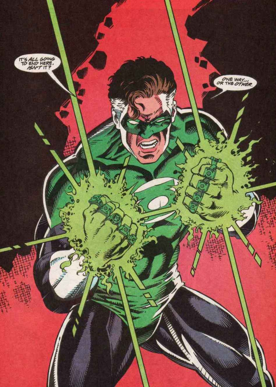 http://images.wikia.com/marvel_dc/images/a/aa/Emerald_Twilight_01.jpg