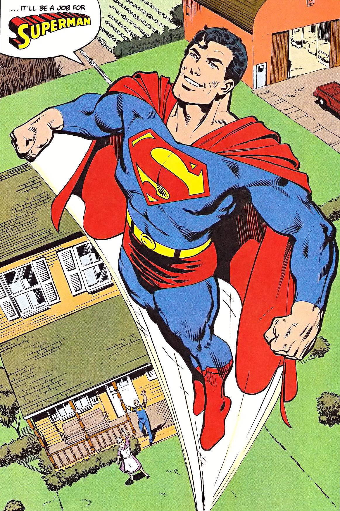 images.wikia.com/marvel_dc/images/a/af/Superman_0036.jpg