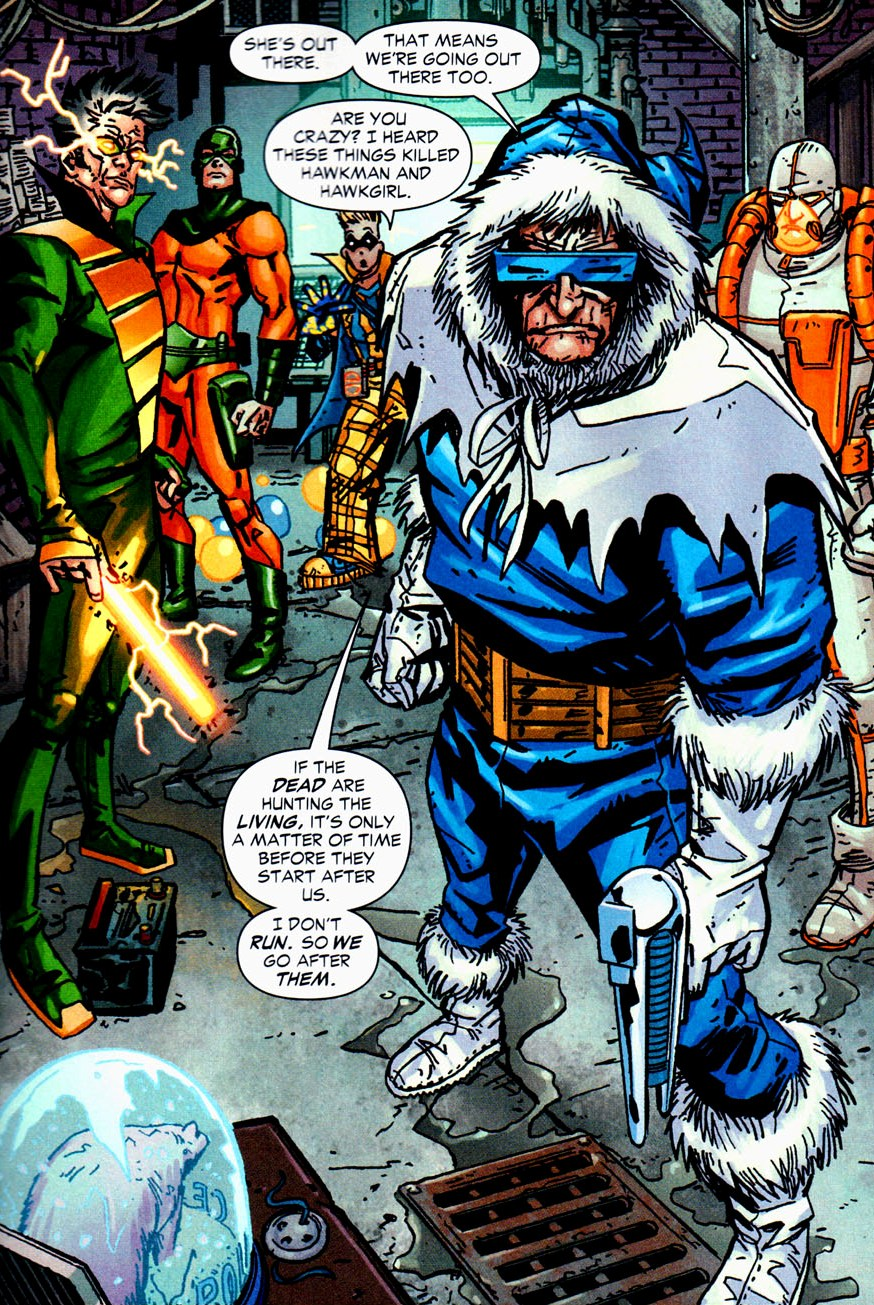20121012153929!Captain_Cold_0012.jpg