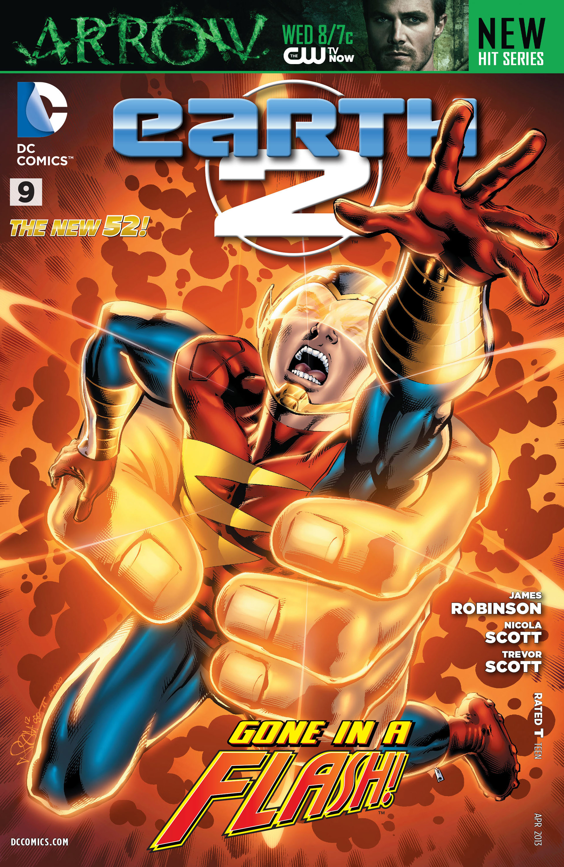 http://images.wikia.com/marvel_dc/images/b/b4/Earth_2_Vol_1_9.jpg