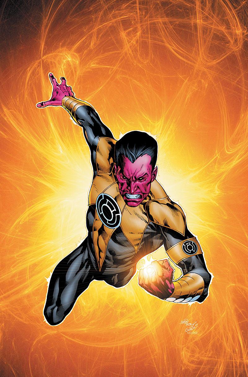 Sinestro_001.jpg