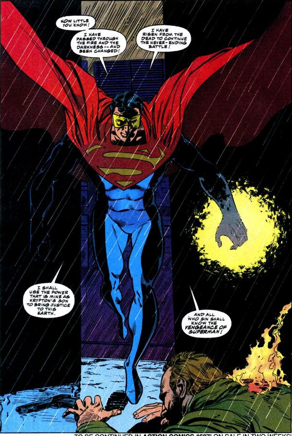http://images.wikia.com/marvel_dc/images/c/c4/Eradicator_Superman.jpg