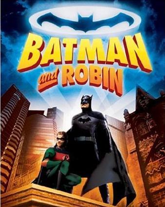 Batman_and_Robin_(1949_serial)_poster.JPG