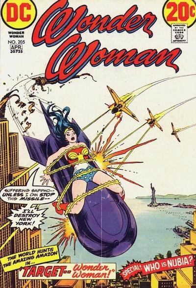 Wonder_Woman_Vol_1_205.jpg