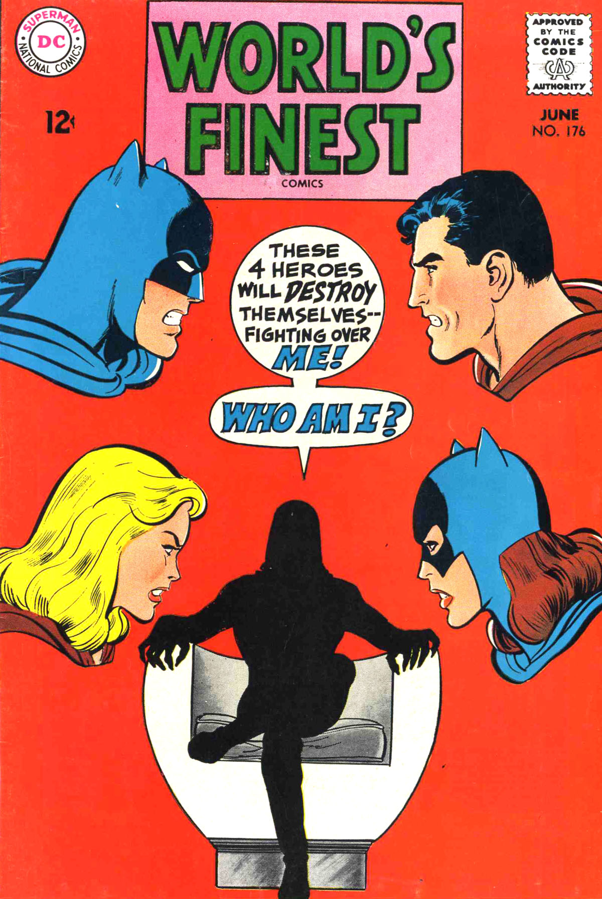 http://images.wikia.com/marvel_dc/images/e/ec/World's_Finest_176.jpg