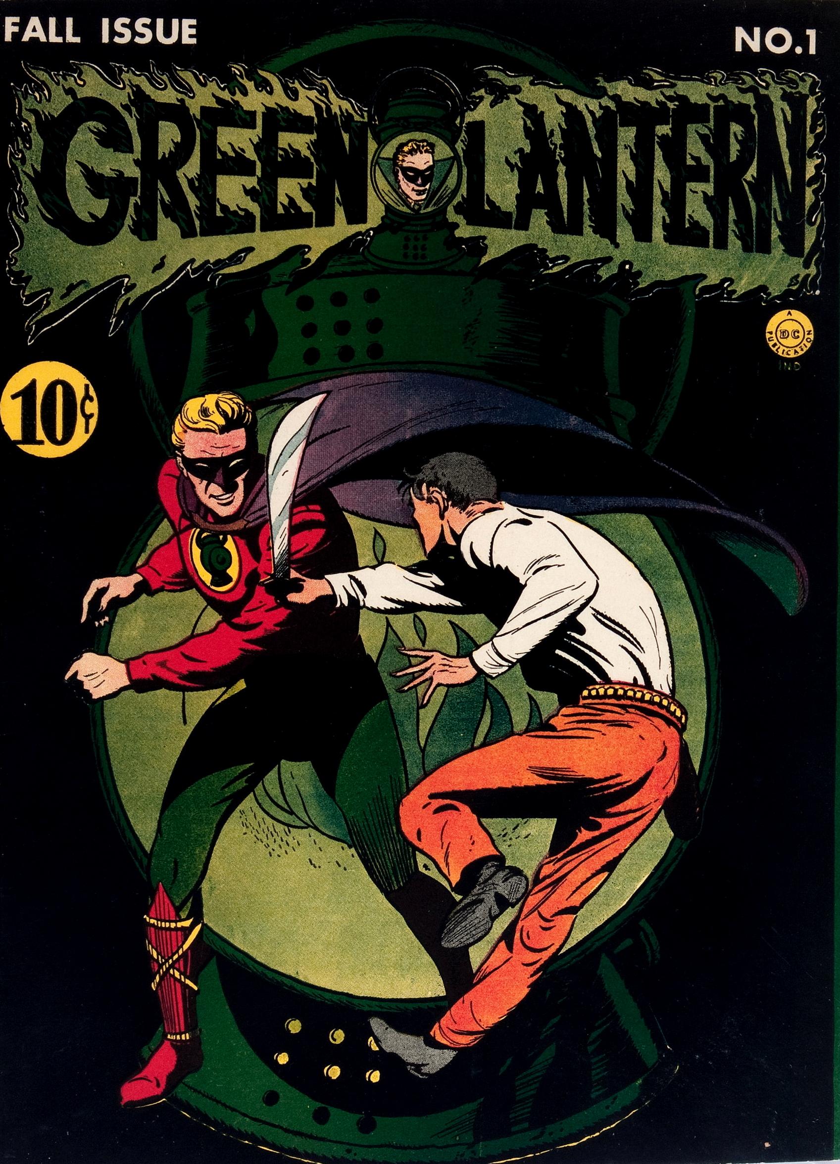 Green_Lantern_Vol_1_1.jpg