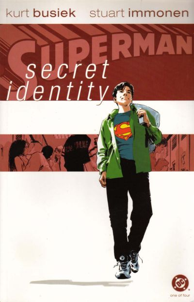 images.wikia.com/marvel_dc/images/f/f2/Superman_Secret_Identity_Vol_1_1.jpg