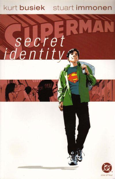 images.wikia.com/marvel_dc/images/f/f2/Superman_Secret_Identity_Vol_1_1.jpg