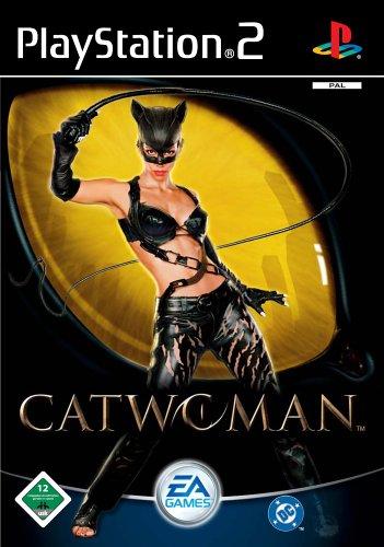 catwoman movie. Catwoman (Movie)