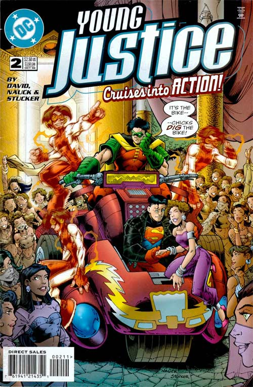 Young_Justice_2.jpg