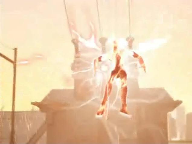 [CI:Crónicas de ESS] -= Muere anabel, ahora te vas sol >=D=- - Página 2 Whiplash_Electrocuted_IMAA