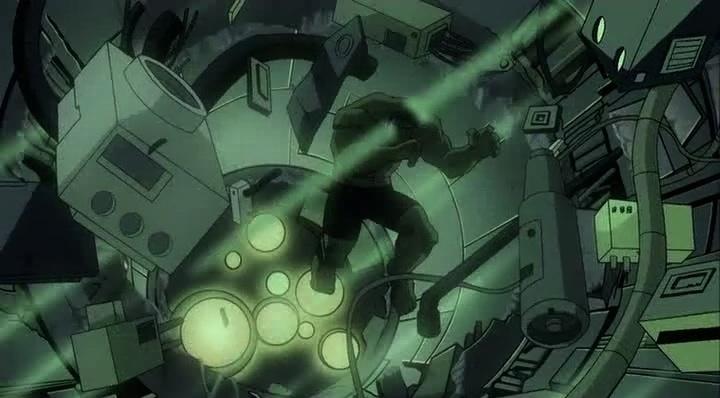 Image - Hulk Gamma Ray...