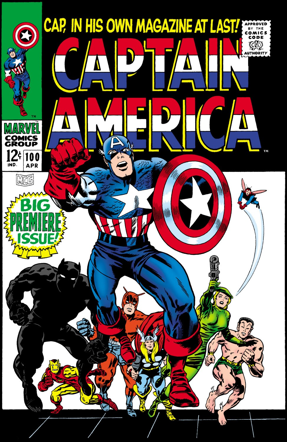 http://images.wikia.com/marveldatabase/images/1/10/Captain_America_Vol_1_100.jpg