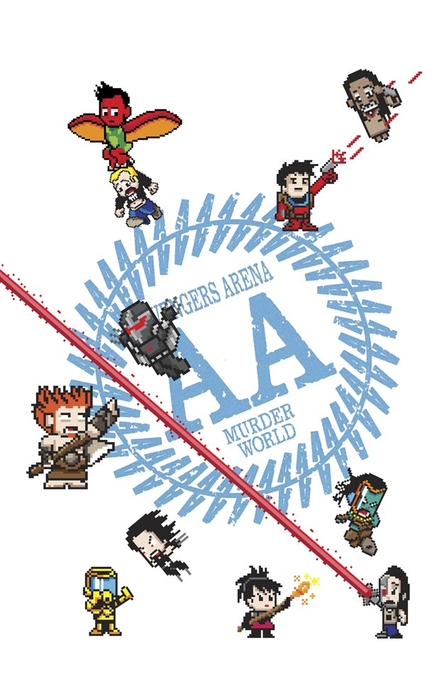 http://images.wikia.com/marveldatabase/images/3/31/Avengers_Arena_Vol_1_14_8-Bit_Variant_Textless.jpg