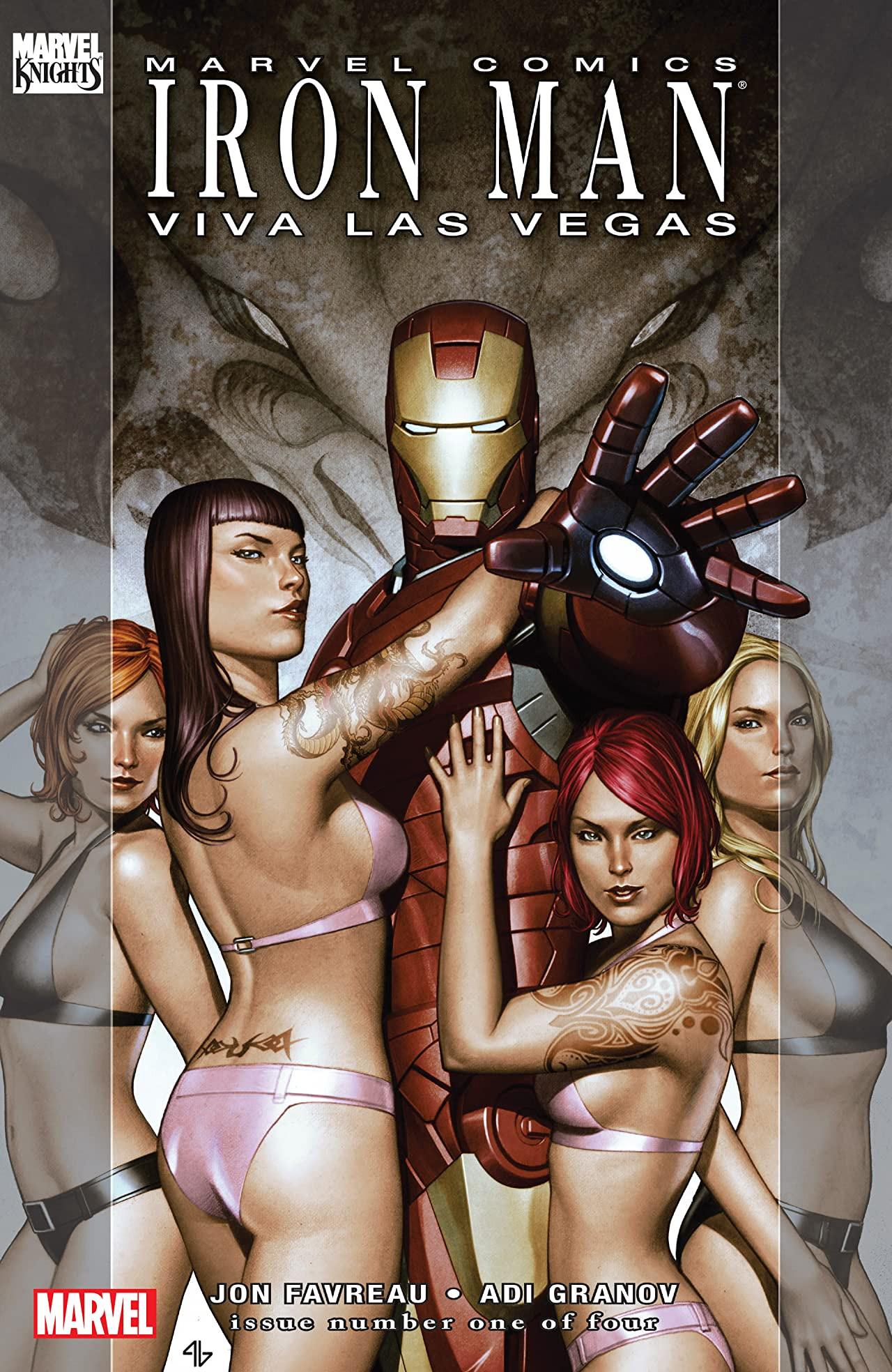 Les Comics ! Iron_Man_Viva_Las_Vegas_Vol_1_1