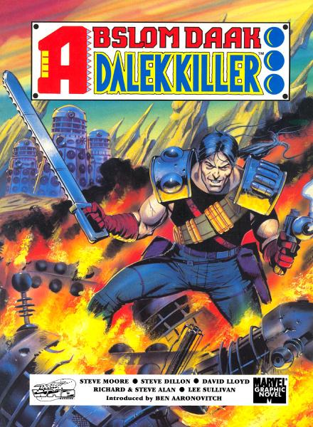http://images.wikia.com/marveldatabase/images/4/44/Abslom_Daak_-_Dalek_Killer_Vol_1_1.jpg