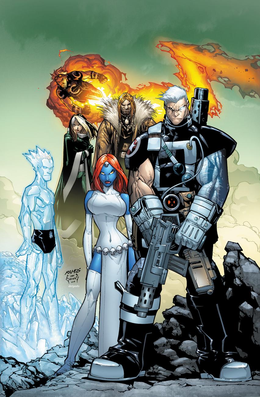 X-Men_Vol_2_194_Textless.jpg