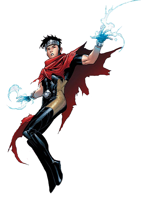 William_Kaplan_%28Earth-616%29_Young_Avengers_Presents_Vol_1_3.png