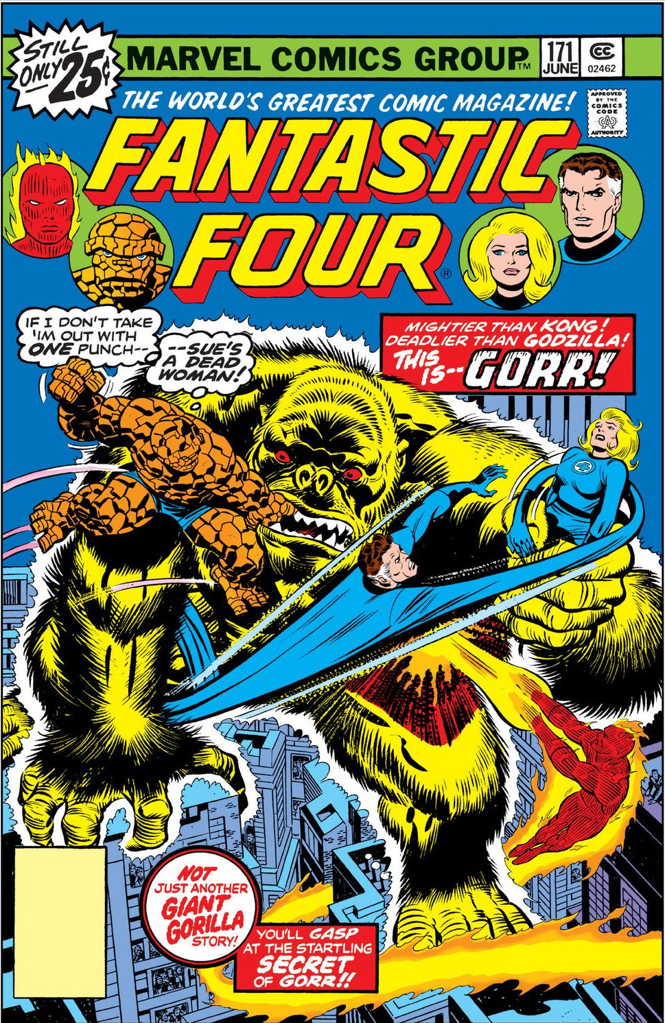 Fantastic_Four_Vol_1_171.jpg